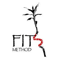konferencja.fits.pl